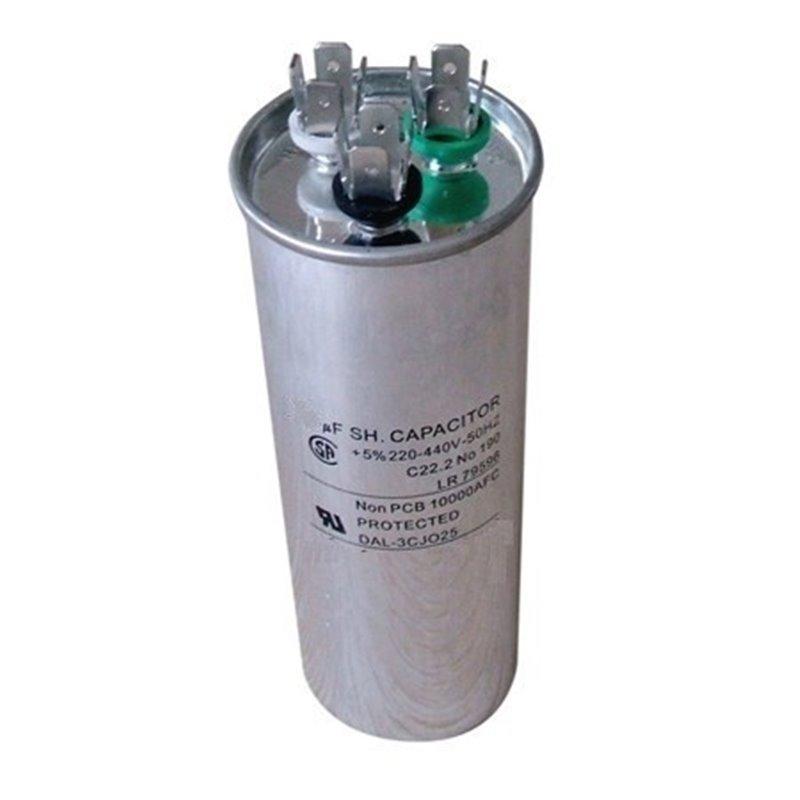 c00033835 Indésit Gicleur / injecteur butane / propane extérieur diam 70.