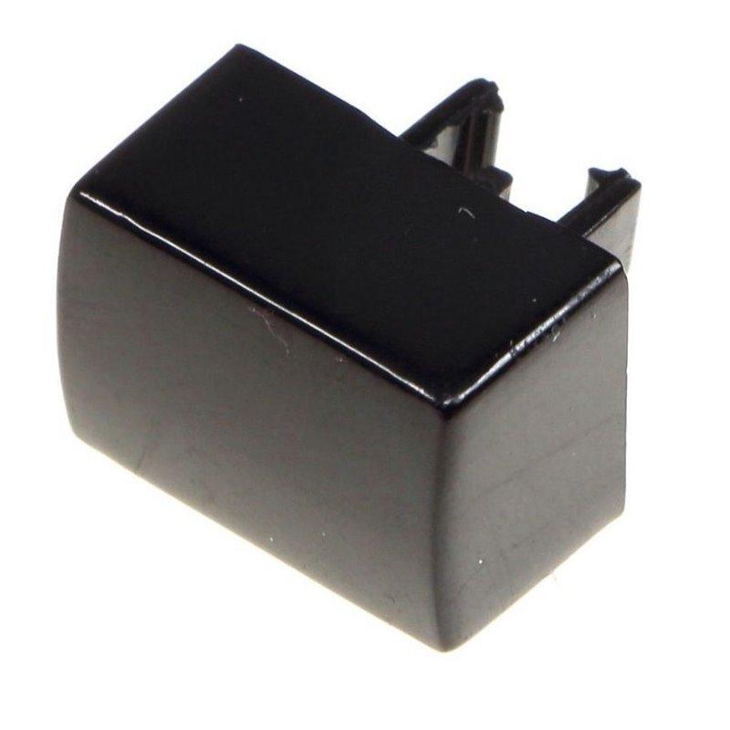 Thermostat 120° pour sèche linge Miele