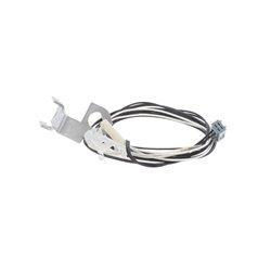 Module pour refrigerateur Bosch siemens 00651279