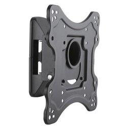 Filtre pour lave vaisselle Electrolux