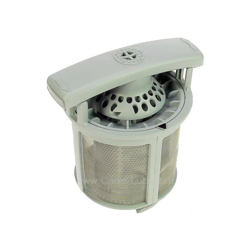 filtre pour lave vaisselle electrolux 1119161105 lave vaisselle. Black Bedroom Furniture Sets. Home Design Ideas