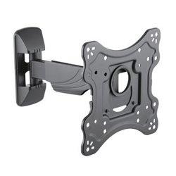 Charnière haute pour armoire réfrigérée FRIGINOX FX95014601