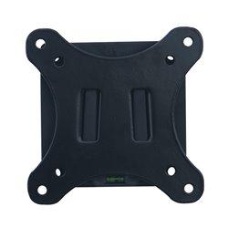 Moteur pour aspirateur Electrolux 2198841229