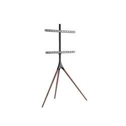 481010781691 Whirlpool Moteur ventilateur de four