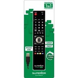 481949878491 Whirlpool Portillon freezer pour réfrigérateur