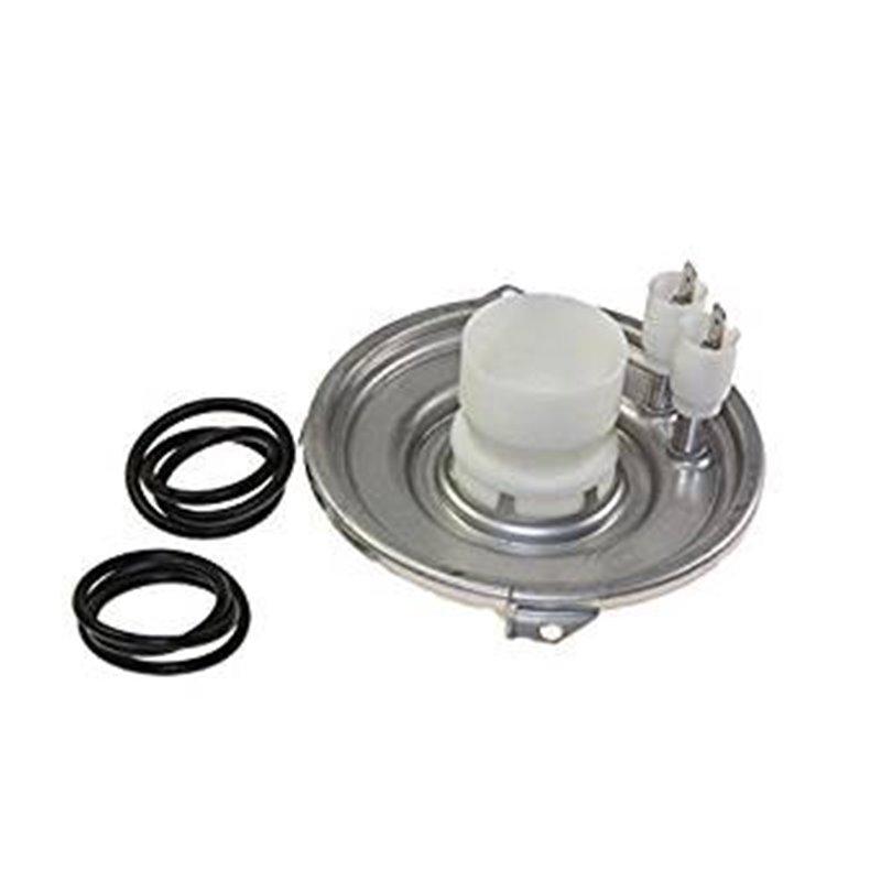 Cadre extérieur de hublot Bosch 00366232