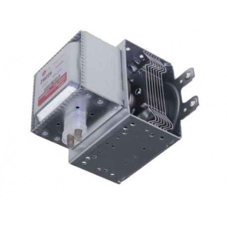 480120101671 Whirlpool Magnetron pour micro-ondes