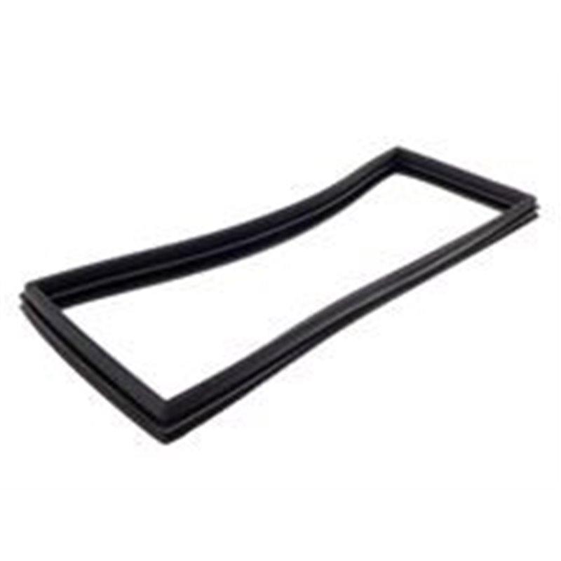 Thermostat pour réfrigérateur Ariston C00297388