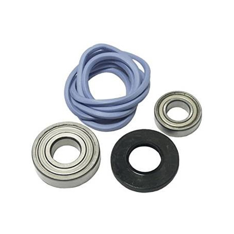 Kit palier bosch siemens Roulement + joint 00172686