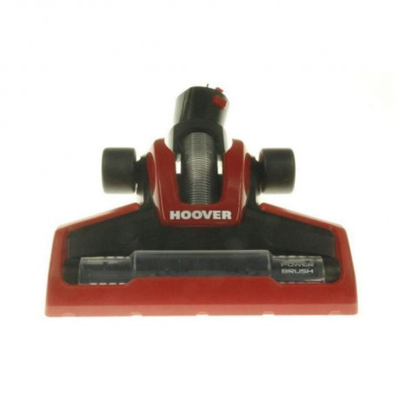 Brosse sols pour aspirateur Hoover 48006356