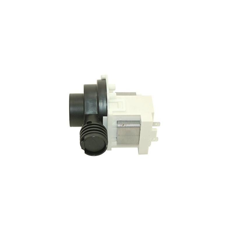 Pompe de vidange pour lave vaisselle lectrolux 1528261025 for Adaptateur robinet lave vaisselle