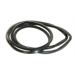 Flexible nu pour aspirateur Bosch 00577944