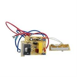 C00063834 indésit Pressostat + tuyau pour lave-vaisselle