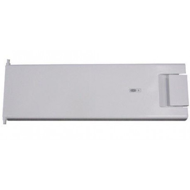481244069384 Whirlpool Portillon évaporateur pour réfrigérateur