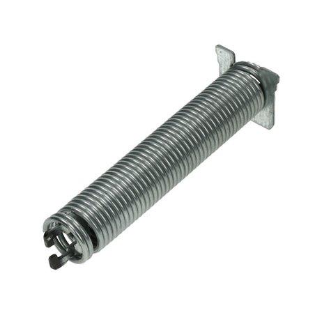 Moteur pour aspirateur Electrolux 2198841252