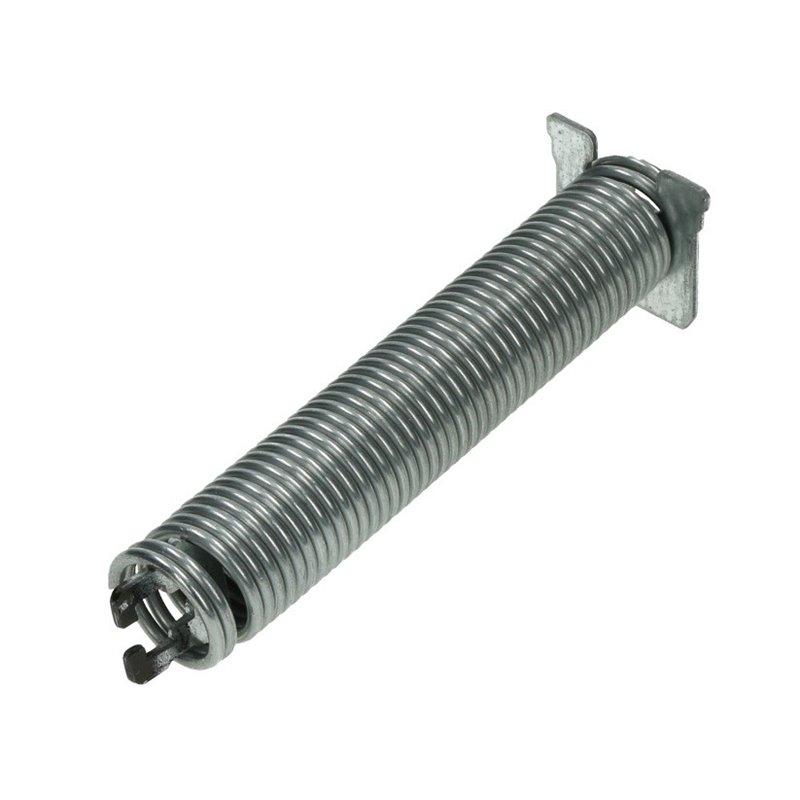 Hélice de ventilateur pour hotte Electrolux 4055354759