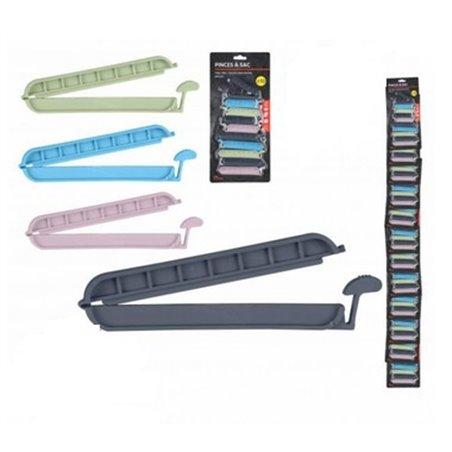 Cartouche filtrante pour aspirateur Tornado 53190095090
