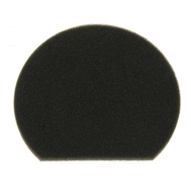 480111102218 Whirlpool Tambour de lave-linge