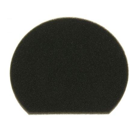 Tambour de lave-linge - Whirlpool 480111102218