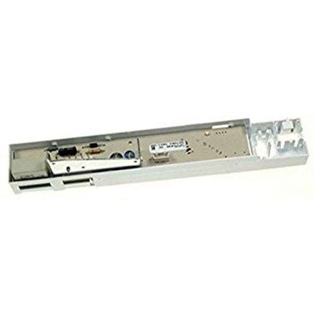 Flexible nu pour aspirateur Bosch 17000042