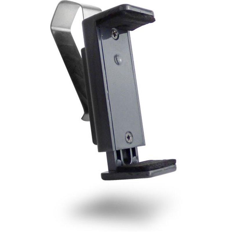 481248058334 Whirlpool Filtre métal pour hotte