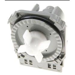 481231018887 Whirlpool Foyer radiant 1200W diam 145 pour table de cuisson