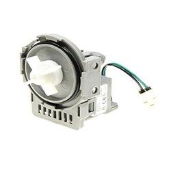 480111101425 Whirlpool Cuve complète 64 Lt pour lave-linge