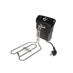 480132103237 Whirlpool Moteur de broyeur de glace pour réfrigérateur américain