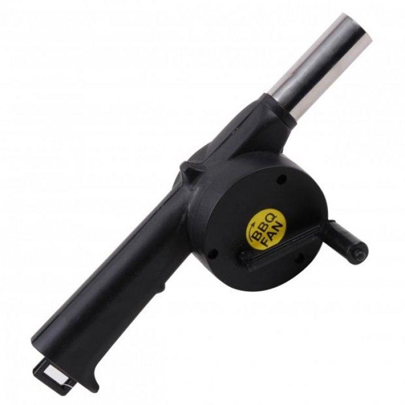 484000001051 Whirlpool Pompe de vidange pour lave-linge
