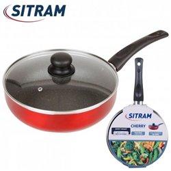 Portillon freezer complet pour réfrigérateur Electrolux 2063754028