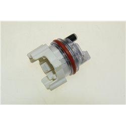 481010578408 Whirlpool Cuve complète 58L pour lave-linge