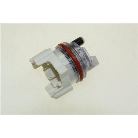 Cuve complète 58L pour lave-linge - Whirlpool 481010578408