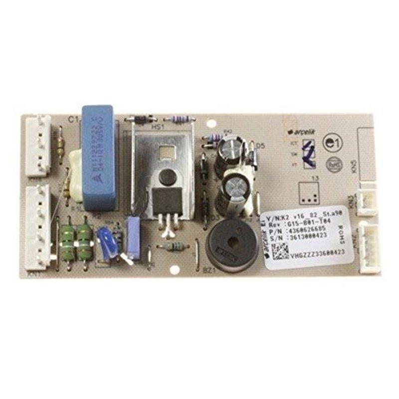481050314971 Whirlpool Fabrique à glaçons pour réfrigérateur Side by Side