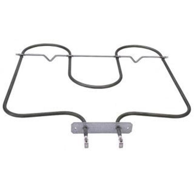 Thermostat pour four Electrolux 3890785052