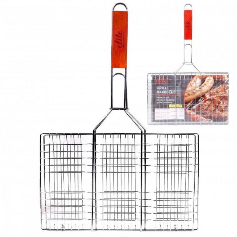 481010532843 Whirlpool Cuve complète 55L pour lave-linge