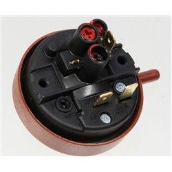 Module électronique marche/arrêt pour aspirateur Electrolux 1181968031