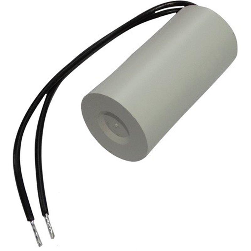481246688577 Whirlpool Joint de porte pour réfrigérateur
