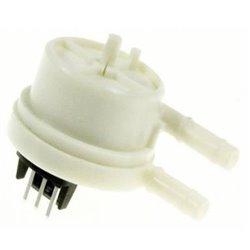 Module électronique L0 pour aspirateur Electrolux 1181970110