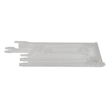 Soupape noire pour autocuiseur Seb Authentique - 790076