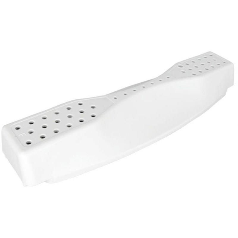 Clayette en verre pour réfrigérateur Electrolux 2062321068