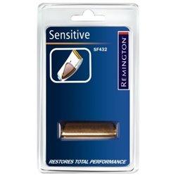 Commutateur pour cuisinières / table de cuisson – Indésit C00013413 – Electrolux – Whirlpool