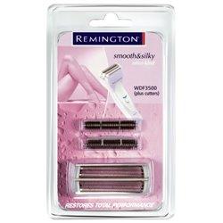 481927328353 Whirlpool Commutateur pour cuisinières / table de cuisson