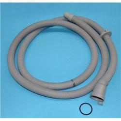 50027995005 Electrolux Commutateur pour cuisinières / table de cuisson