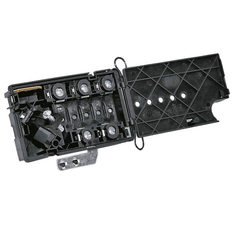 480111102385 Whirlpool Cuve complète 44 Litres pour lave-linge