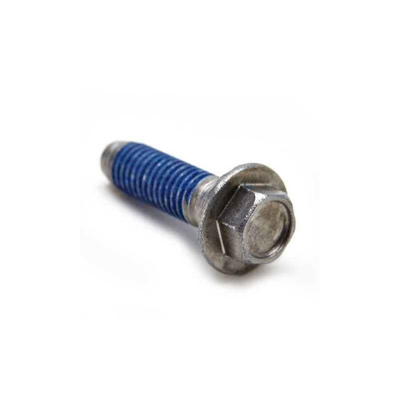 Filtre lave vaisselle Bosch 00435650