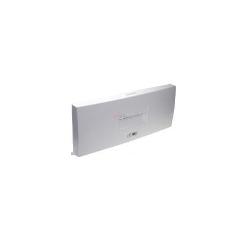 481010668009 Whirlpool Portillon freezer complet pour réfrigérateur
