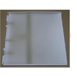 480111101531 Whirlpool Cuve complète pour lave-linge