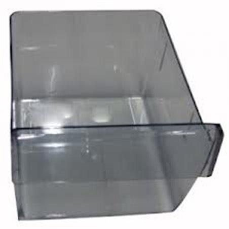 Soupape verte pour autocuiseur Seb Authentique - 980006