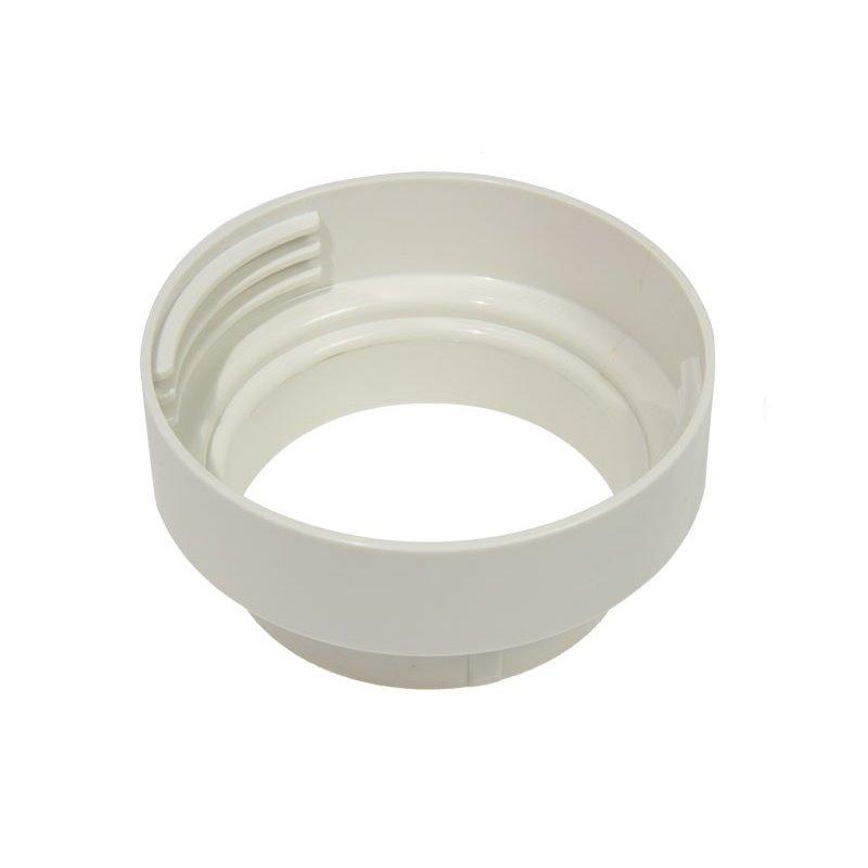 C00265429 Ariston Porte gauche de réfrigérateur