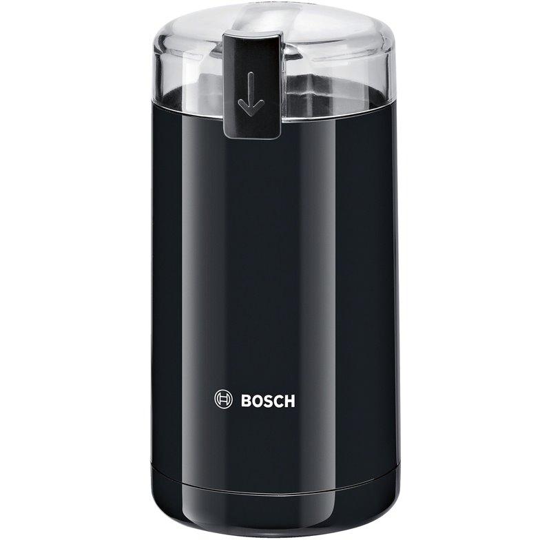 Joint hublot lave linge - Bosch 00667487